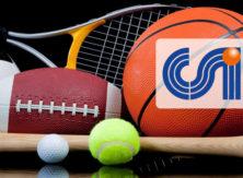 Sospeso il servizio di supporto delle società sportive