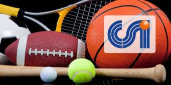Servizio a supporto delle società sportive