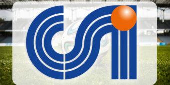 Convocazione Assemblea Straordinaria del Comitato Territoriale CSI di Verona