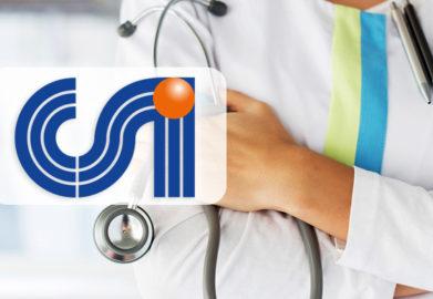 Modifiche Tutela Sanitaria