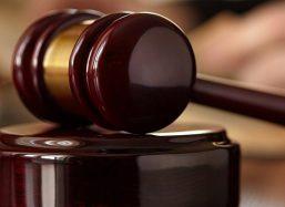 Corso di perfezionamento di Diritto Sportivo e Giustizia Sportiva