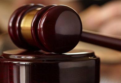 Delibere Commissione Giudicante