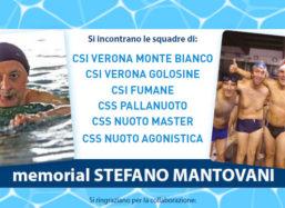 04/12: gara di nuoto