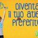 Progetto CONI Ragazzi edizione 2016/2017