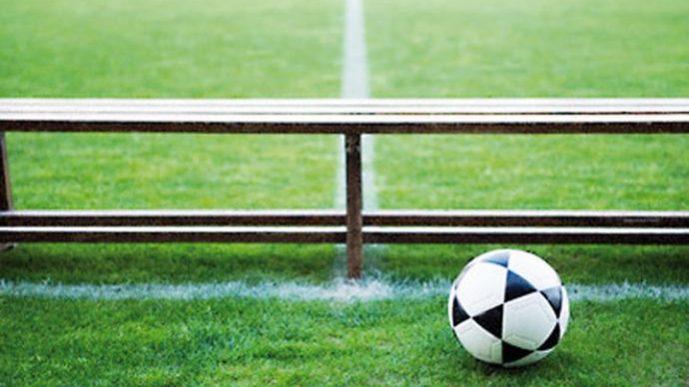 Riunione di inizio stagione delle Società di Calcio a 11