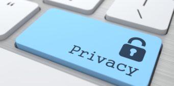 Ufficio consulenza sulla Privacy nello sport
