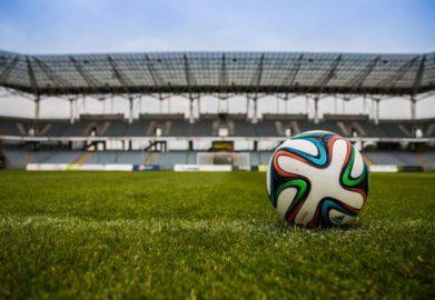Calcio a 11: riunione società 1° e 2° divisione