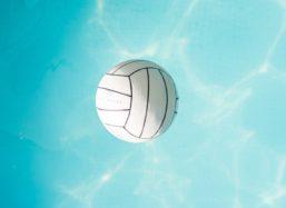 Torneo Summer Volley