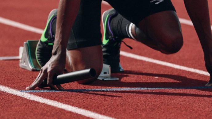 Corso per giudici di atletica