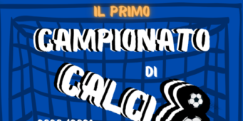 Torneo di Calciotto