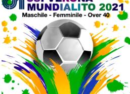 Mundialito di Calcio a 5