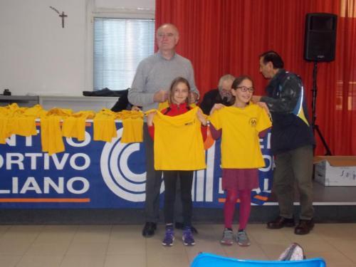 cuccioli-f2010-11(2) (1)