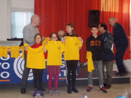 cuccioli-f2010-11(4)