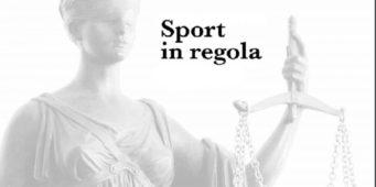 Sport in regola