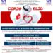 Corso Defibrillatore 5 Giugno 2021